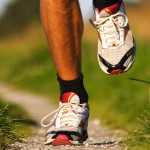 joggingskor