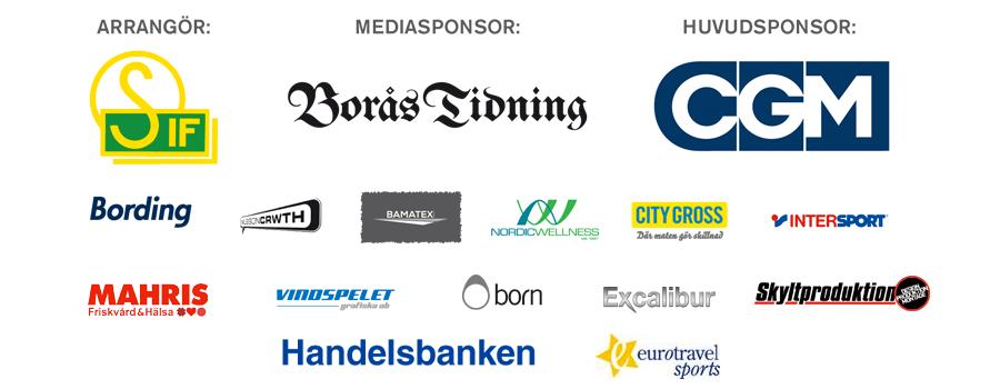 sponsorer_2016